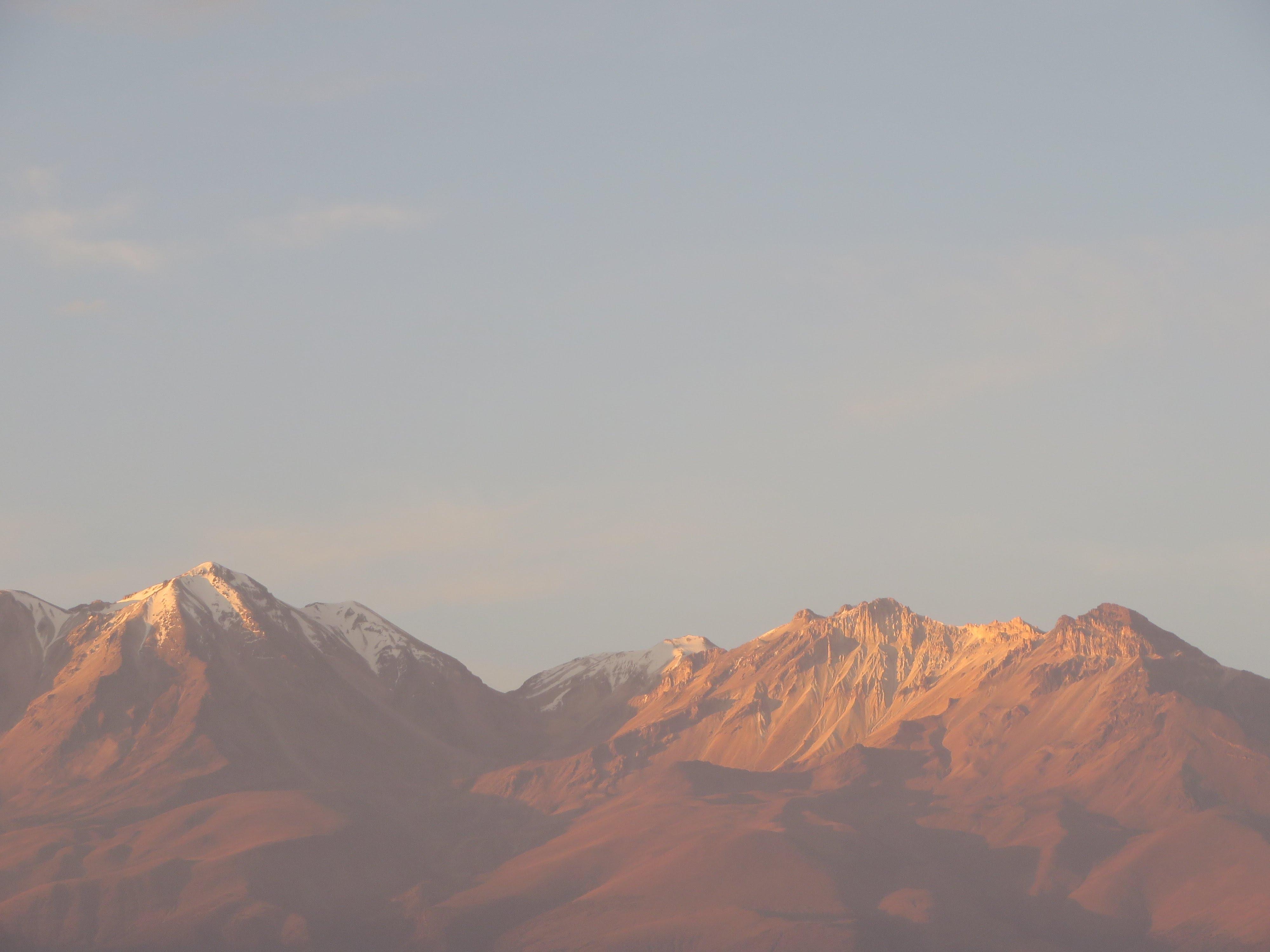www.yuyanapaq.com