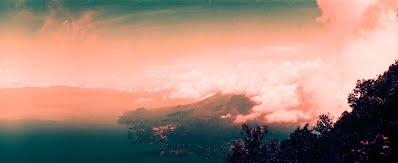 www.yuyanapaq.com/500-years-of-solitude