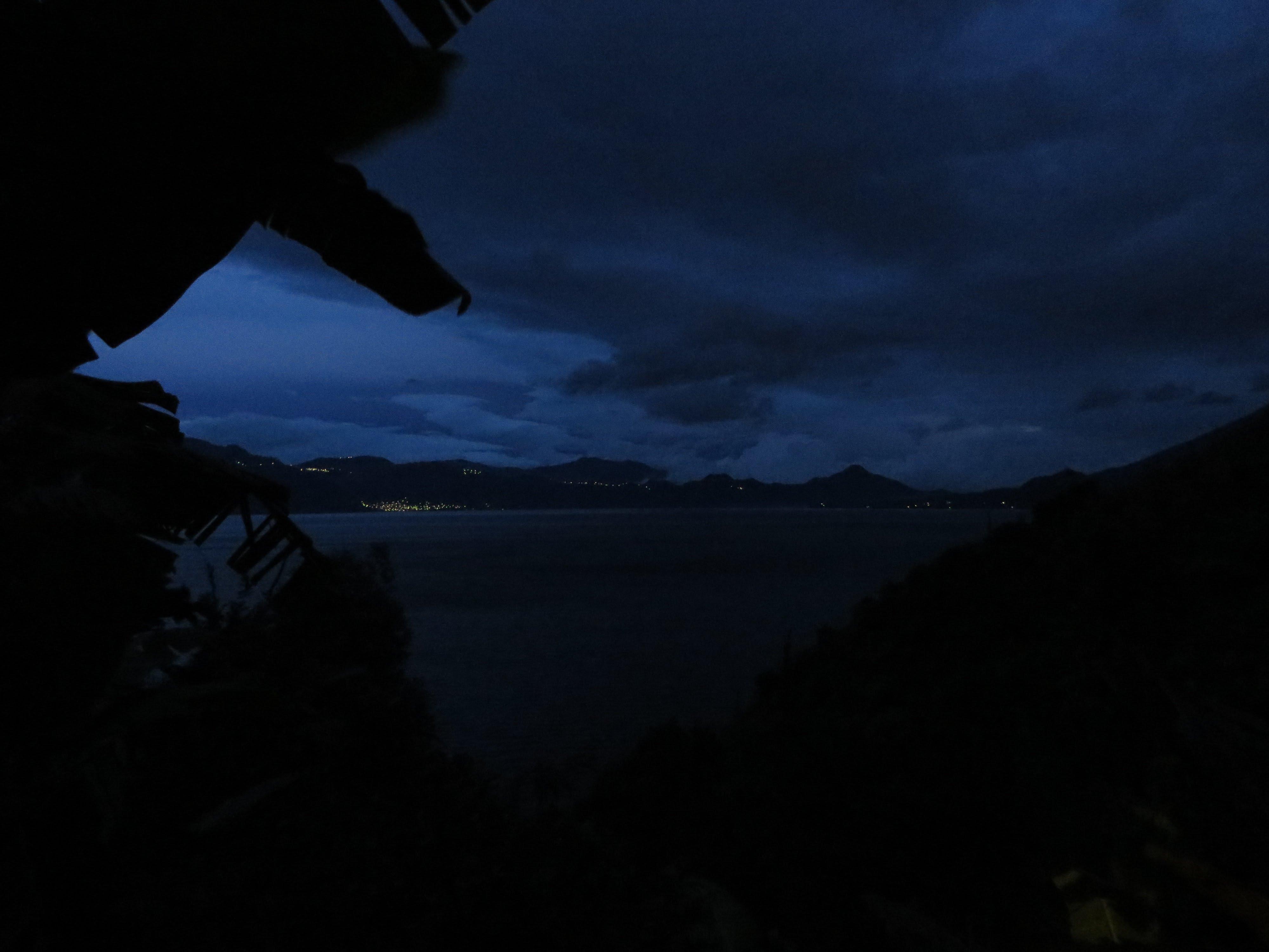 http://www.yuyanapaq.com/the-hong-kong-canal-thru-the-heart-of-nicaragua